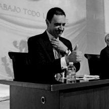 IMPUESTO ECOLÓGICO, EL JUEGO DE LA SIMULACIÓN: PRD