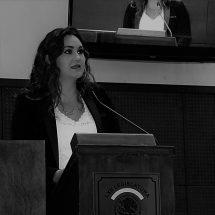 BUSCAN ABREVIAR PROCESO DE DIVORCIO EN ZACATECAS