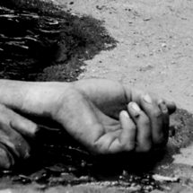 EN 10 DIAS, MAS DE 20 MUERTOS; HAY DOS EJECUTADOS EN PROMEDIO DIARIAMENTE