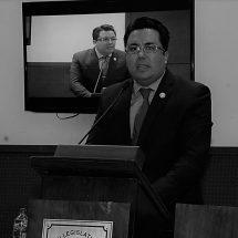 PIDEN DIPUTADOS COMPARECENCIAS DE TITULARES DEL DIF, SSP Y EDUCACIÓN