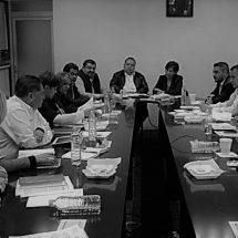 SEDESOL ACUERDA ACCIONES DE DESARROLLO SOCIAL CON ZACATECAS Y GUADALUPE