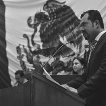 IMPULSA OSVALDO ÁVILA PRESUPUESTOS PARTICIPATIVOS