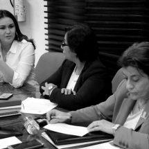 LIQUIDEZ Y GOBERNABILIDAD, PRINCIPALES PROBLEMAS EDUCATIVOS: GEMA MERCADO