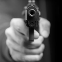 TRAS HORAS DE CALMA REGRESA LA VIOLENCIA