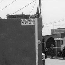 EJECUTADO EN GASOLINERA DE JEREZ; EN FRESNILLO BALEAN A 3 JÓVENES