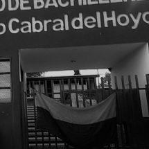 SUPDACOBAEZ PREPARA EMBESTIDA LEGAL CONTRA DIRECTOR GENERAL