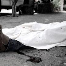 SIN FONDO, LA VIOLENCIA EN ZACATECAS