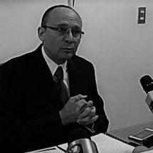 DIRECTOR DE COBAEZ ORDENA SUSPENDER PAGO DE MIL 500 TRABAJADORES