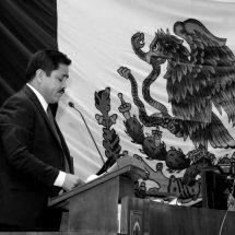 URGEN AL GOBERNADOR PONER EN MARCHA HOSPITAL REGIONAL DE SOMBRERETE
