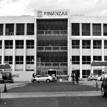 EX FUNCIONARIOS, PARTICULARES Y AYUNTAMIENTOS DEBEN PAGAR 480 MDP EN CRÉDITOS