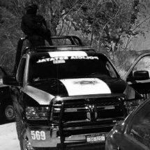 REGISTRAN 2 ATAQUES ARMADOS EN FRESNILLO: UN MUERTO