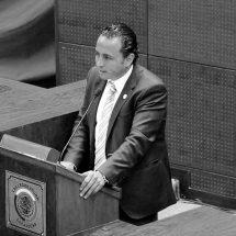 POR INEPTITUD O COMPLICIDAD, FUNCIONARIOS CORRUPTOS JAMÁS SERÁN CASTIGADOS