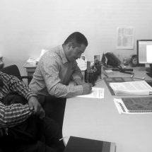 POR VIOLAR DERECHOS FUNDAMENTALES, PRESENTAN DENUNCIA CONTRA DIRECTOR DE COBAEZ