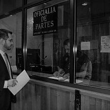 PRESENTA EJECUTIVO ANTE LA LEGISLATURA LEY DEL SISTEMA ESTATAL ANTICORRUPCIÓN