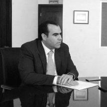 """JORGE PEDROZA, OBLIGADO A TRANSPARENTAR """"ESTÍMULOS"""" GUBERNAMENTALES"""
