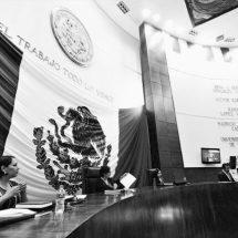 REALIZARÁN RECONOCIMIENTO A CONSTITUYENTES ZACATECANOS