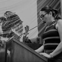 """""""DIPUTADOS OFICIALISTAS"""" PIDEN ELIMINACIÓN DEL FUERO"""