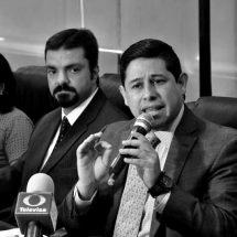 JUSTAS Y MORALES, LOS SALARIOS QUE PERCIBEN LOS FUNCIONARIOS: MIRANDA