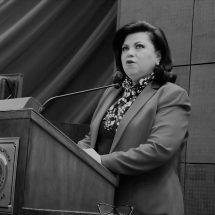 UN HECHO, LA LEY DEL SISTEMA ESTATAL ANTICORRUPCIÓN