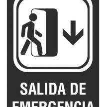 DETECTAN FALTA DE SEÑALÉTICA Y DE EXTINTORES EN GUARDERÍAS SEDESOL