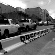 DETENCIONES Y ASEGURAMIENTOS vs EJECUCIONES: SALDO SEMANAL