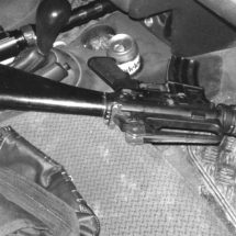DETIENEN A 3 CON ARMAS Y LIBERAN PRESUNTA VÍCTIMA DE SECUESTRO VIRTUAL