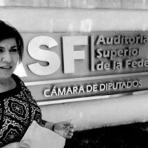 DE 50 MIL PESOS PROMEDIO, LOS ESTÍMULOS PARA FUNCIONARIOS DE PRIMER NIVEL