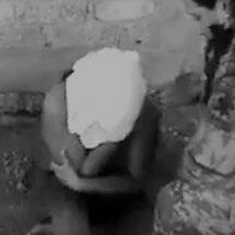 INADMISIBLE LA TORTURA EN NINGUNA INSTITUCIÓN MEXICANA: BENJAMÍN MEDRANO