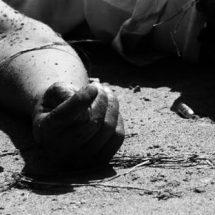 ANTE VIOLENCIA, TELLO PIDE AL GOBIERNO FEDERAL AYUDA; A LOS ZACATECANOS… CONFIANZA