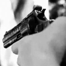ACRIBILLAN HOY A CICLISTA; ARDE FRESNILLO POR VIOLENCIA
