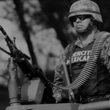 EN HORAS, FRESNILLO REGISTRA 3er ATAQUE ARMADO CON OTRO DECESO Y UN HERIDO