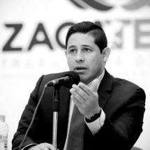 PESE A TODO, HAY EQUILIBRIO PRESUPUESTAL: MIRANDA