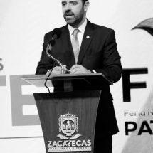 APLICARÁN PLAN PARA GARANTIZAR SEGURIDAD EN LA FENAZA 2017