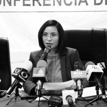 LLAMAN A COMPARECER A TITULAR DE CDHEZ POR CASO SALAVERNA