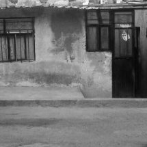 REGISTRA GUADALUPE OTRO ATAQUE ARMADO: UN HERIDO