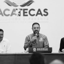 TELLO Y SUBDACOBAEZ FIRMAN ACUERDO PARA DAR VIABILIDAD AL COBAEZ