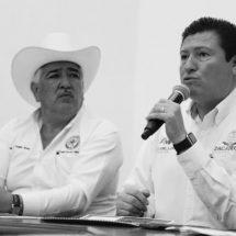 """POR """"GRATITUD"""" HARÁN CONGRESO NACIONAL DE CNC EN ZACATECAS"""