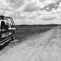 4 EJECUTADOS ESTE MIÉRCOLES. ZACATECAS CONVERTIDO EN FOSA DEL NARCO