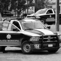 NOCHE DE TERROR: EJECUTAN A CUATRO EN GUADALUPE