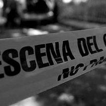 NIÑO DE 9 AÑOS MUERE ENMEDIO DE UNA RIÑA DE UN BALAZO