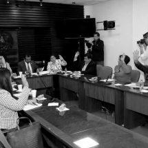 """DIPUTADOS DICEN """"NO"""" AL GASTO DE 40 MDP PARA REMODELAR ESTADIO FCO. VILLA"""