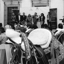 PREMIAN A GANADORES DEL CONCURSO ESTATAL DE TALABARTERÍA 2017