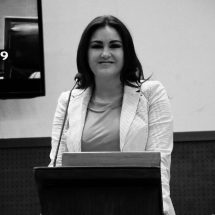 LEGISLADORES OFICIALISTAS APRUEBAN CUENTA PÚBLICA 2015 DEL GOBIERNO ESTATAL