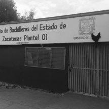 SUPDACOBAEZ EXIGE ESCLARECIMIENTO DE ASESINATO DE PROFESOR