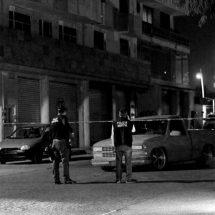 EJECUTAN A MUJER EN FRESNILLO, DEJAN UN DECAPITADO EN CALERA Y ACRIBILLAN A JOVEN EN GUADALUPE