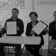 TRAS 15 AÑOS DE SERVICIO, AYUNTAMIENTO REHABILITARÁ CENTRO DE ATENCIÓN CANINA Y FELINA
