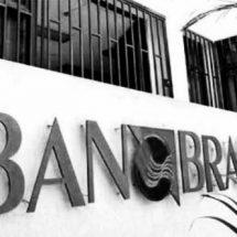 BANOBRAS GANA LICITACIÓN DE REFINANCIAMIENTO DE DEUDA