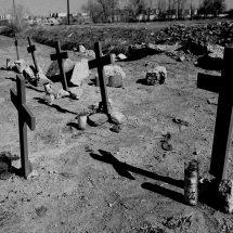 COLECTIVO DE  ZACATECANAS EXIGEN  MEDIDAS QUE GARANTICE LA PROTECCIÓN A NIÑAS Y MUJERES