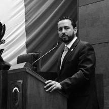 LANZAN NUEVA CONVOCATORIA PARA LA COMISIÓN QUE ELEGIRÁ COMITÉ ANTICORRUPCIÓN