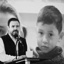 RECORRE TELLO LOS MUNICIPIOS DE MONTE ESCOBEDO, TEPETONGO Y JEREZ
